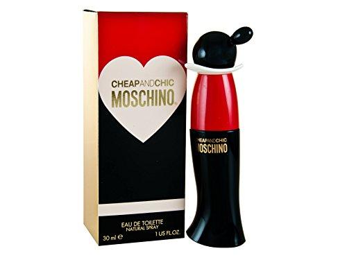 """.""""Moschino"""