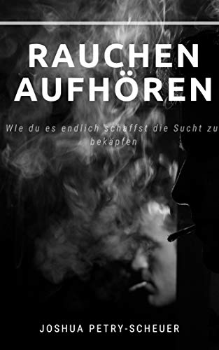 Buch Rauchen Aufhoren