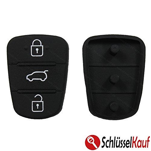 hyundai-kia-llave-de-coche-boton-quemador-goma-pad-i10-i20-i30-ix35-ix20-elantra-nuevo