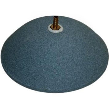 8-pulgadas-200-mm-domo-estanque-airstone-alto-salida