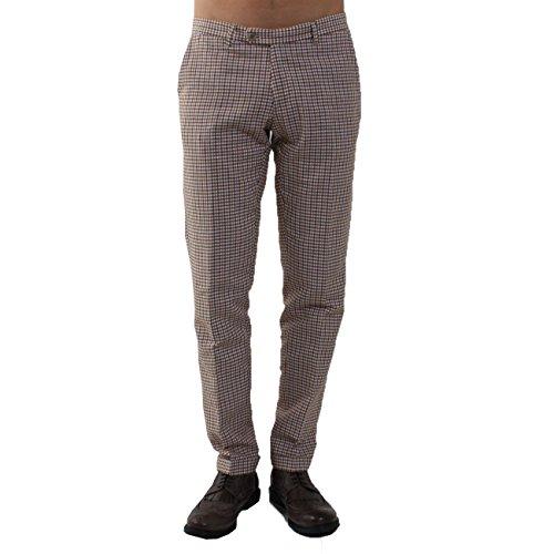 pantalone-exibit-pa-lodi