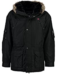Amazon.fr   Geographical Norway - Manteaux et blousons   Homme ... 07882ba07d7a