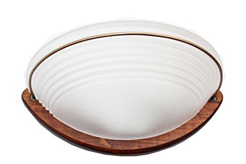 applique-a-muro-semi-circolare-legno-massiccio-tinta-noce-in-vetro-striato-smerigliato-e-ottone-inve