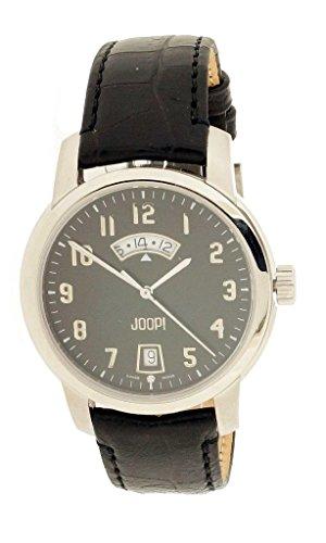 Reloj Joop para Hombre TM504MQ69010900