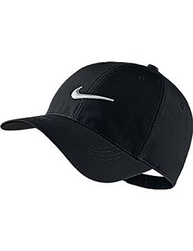 [Sponsorizzato]Nike Legacy 91 Tech Capello con Berretto