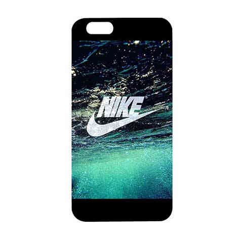 Iphone 6/6s 4.7 Coque,Cool Nike Logo Just Do It Logo Design Bumper Phone Coque Pour Iphone 6/6s FiC 04