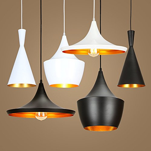 modern-aluminum-kronleuchter-dorf-persnlichkeit-und-kreative-minimalistische-speisesaal-pendelleucht