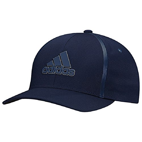 b416b90cb8ee1 Cap - Page 566 Prices - Buy Cap - Page 566 at Lowest Prices in India ...