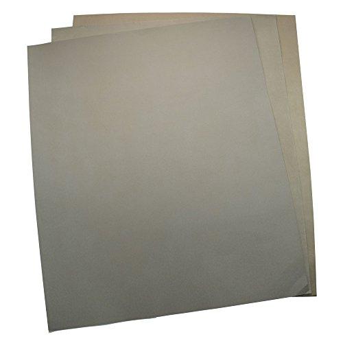 pack-von-6-high-precision-polieren-schleifen-wet-dry-schleifmittel-schleifpapier-blatt-kornung-3000-