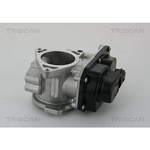 TRISCAN 8813 29003 AGR-Ventile