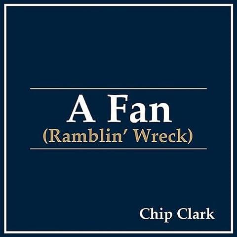 A Fan(Ramblin' Wreck)