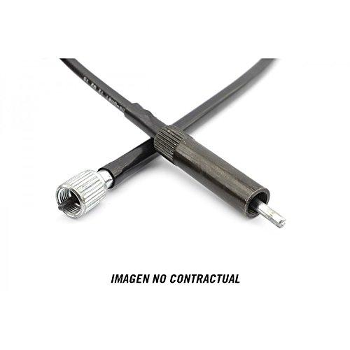 Cable-de-tachymetre-pour-Daelim-E-de-Five-Honda