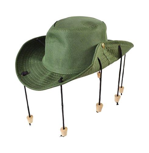 aussie-outback-hat-w-corks-hat-for-australian-down-under-criket-fancy-dress