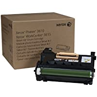 Xerox 113R00773 68000pages printer drum - Printer Drums (Phaser 3610 WorkCentre 3615/3655, 68000 pages, Black, China, Xerox, 325 mm) - Confronta prezzi