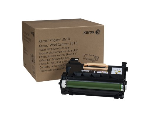 xerox-113r00773-85000pginas-tambor-de-impresora-japn-phaser-3610-workcentre-3615