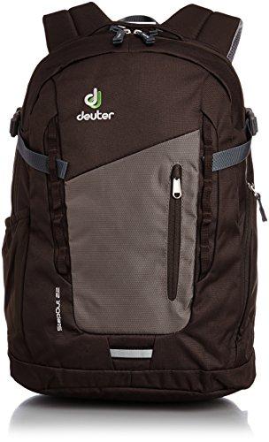 deuter-stepout-rucksack-grey-stone-coffee-size46-x-30-x-19-cm-22-liter