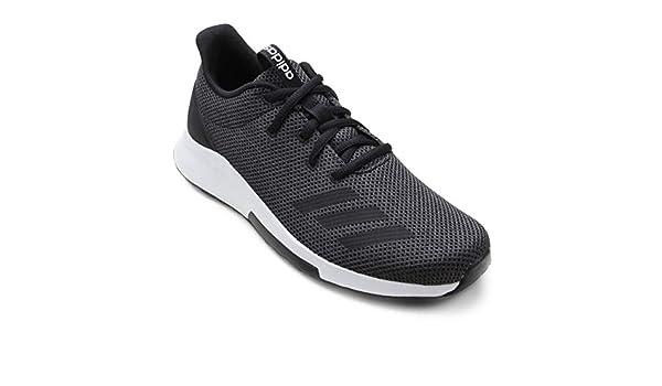 online retailer 64c2f bd59d adidas Chaussures Femme Puremotion Amazon.de Sport  Freizeit