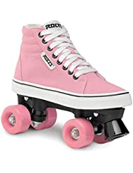 Roces Patins Ollie Roller Rollers/patins à roulettes