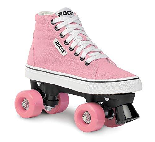 Roces Damen Ollie Rollerskates/Rollschuhe Street