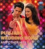 Punjabi Wedding Songs And Other Hits