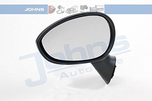 ESPEJO EXTERIOR JOHNS  300337-02