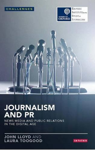 journalism-and-pr-news-media-and-public-relations-in-the-digital-age