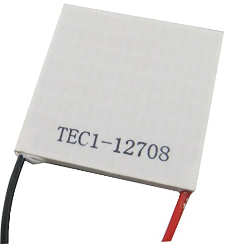 kussen-u-40mm-40mm-tec1-12708-thermoelectric-cooler-high-power-12v-8a-96w-generator-kuhlung-peltier