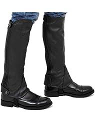 Zapatillas impermeables para prendas impermeables Zapatillas antideslizantes Protector antideslizante RAINDROP 65ubCQa2