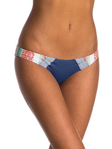 rip-curl-gypsy-sun-femme-luxe-hipster-de-bikini-pour-femme-taille-s-multico