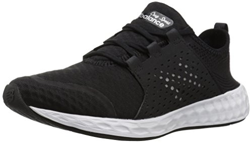 New Balance Cruz Sport Sneaker Unisex Bimbi 0 24 Nero 39 EU