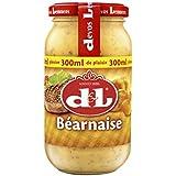 Devos Lemmens - Bearnaise 300Ml