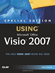 Special Edition Using Microsoft Office Visio 2007
