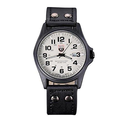 overmal-vintage-hommes-impermable-date-de-bracelet-en-cuir-sport-quartz-army-watch-bk
