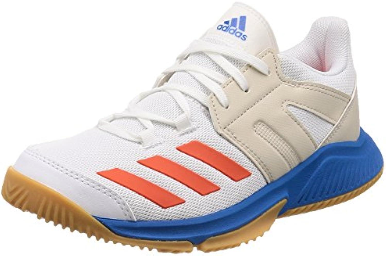 Adidas Stabil Essence, Scarpe Scarpe Scarpe da Pallamano Uomo   Le vendite online    Sig/Sig Ra Scarpa  6cb4db