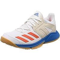 new concept 38827 06e3b adidas Herren Stabil Essence Handballschuhe,