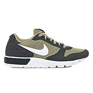 417ot6AXzVL. SS300  - Nike Men's Nightgazer Lw Se Running Shoes