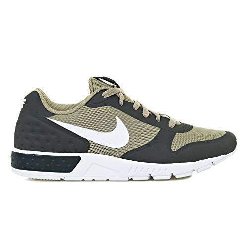 timeless design 82cf5 34292 Nike Men s Nightgazer Lw Se Running Shoes