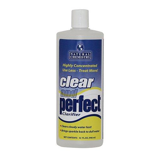 natural-chemistry-03500-clarificador-de-agua-clara-y-perfecta-de-la-piscina-35669-gramos