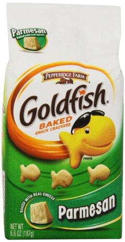 pepperidge-farm-goldfish-parmesan-cheese-66-ounce-package-by-pepperidge-farm
