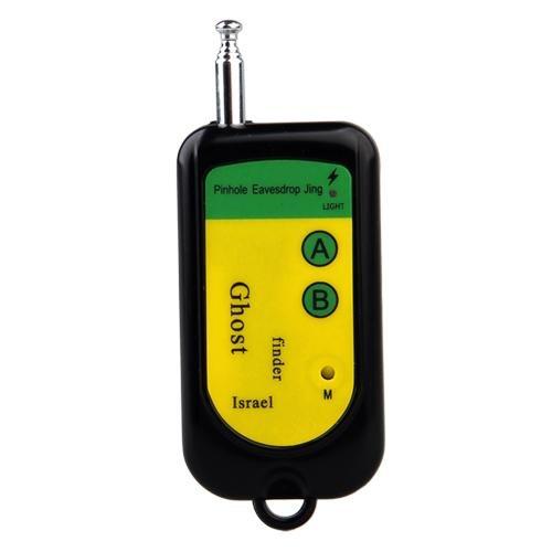 rf-anti-espion-detecteur-de-signal-sans-fil-camera-de-surveillance-gsm-device-2600mhz-detecteur-de-f