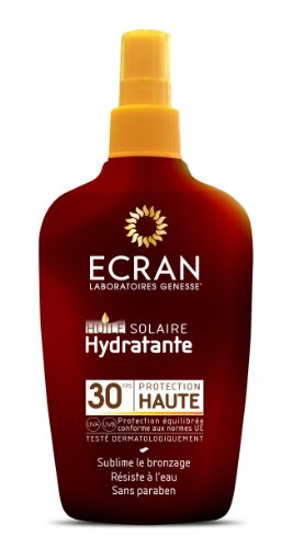 ecran-huile-solaire-hydratante-fps-30