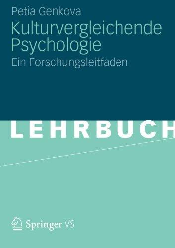 kulturvergleichende-psychologie-ein-forschungsleitfaden-german-edition