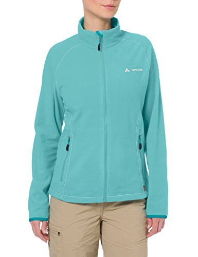 vaude-womens-smaland-hooded-jacketturquoise-icewater-size34-manufacturer-sizexxs