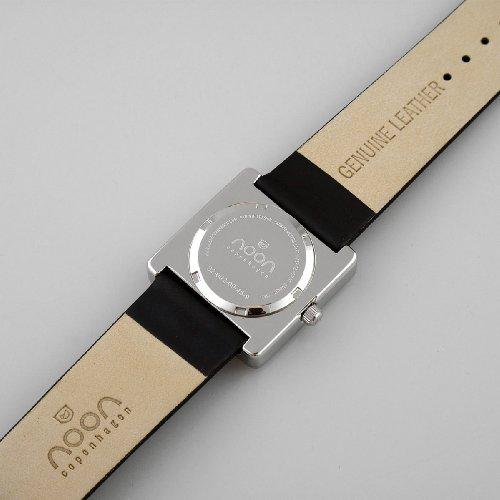 edb712657 Mejor Ahorro Para Reloj Skagen para Unisex SKT1110 Revisión ...