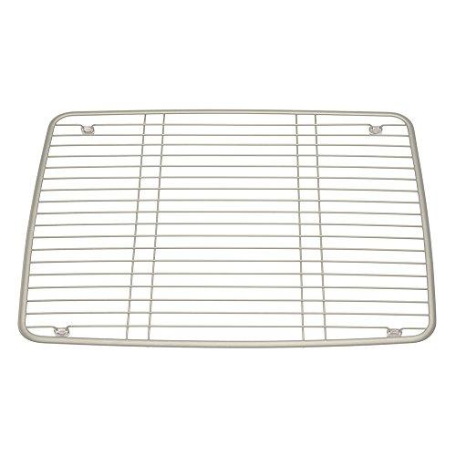 interdesign-large-axis-sink-grid-satin