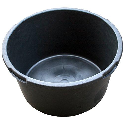 pe-kubel-mortelkubel-zementwanne-spiessbutt-betonwanne-mit-90l-volumen-d-66cm-h35cm