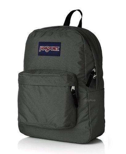 jansport-superbreak-backpack-school-bag-forge-grey-by-mentald