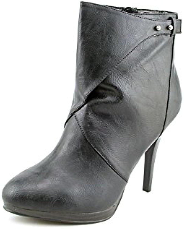 Style & Co.., Co.., Co.., Scarpe col Tacco Donna | il prezzo delle concessioni  | Scolaro/Signora Scarpa  e123e4
