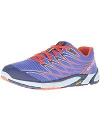 Merrell Bare Access Arc 4, Zapatillas de Running para Asfalto Mujer