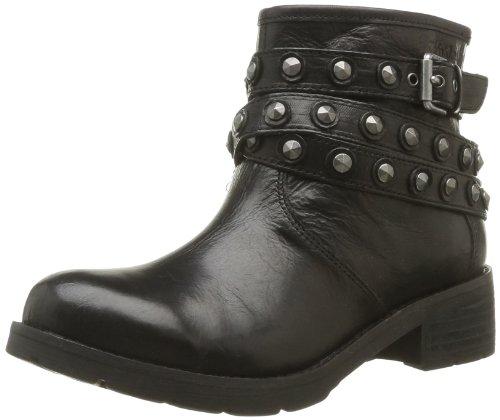 Calvin Klein Jeans Helga, Boots femme